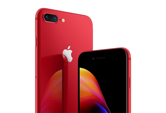 iPhone-8-Plus-PRODUCTRED-Special-Edition