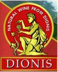 dionis-logo