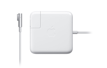 MagSafe Power Adapter 45W