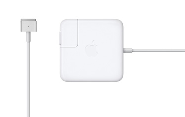 MagSafe 2 Power Adapter 45W