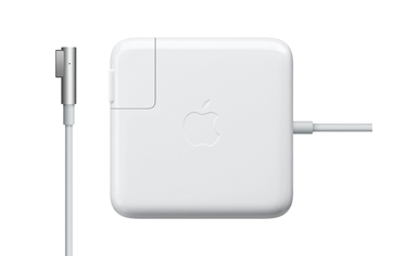 Apple MagSafe Power Adapter (60, 85W)